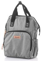 Chipolino Grey (CHRA01803DG)