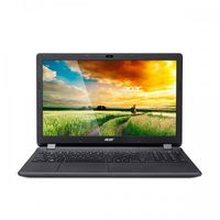 Acer Aspire ES1-531 (NX.MZ8EU.016), Midnight Black