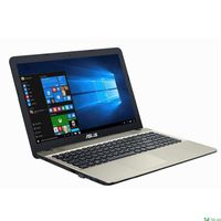 Asus VivoBook Max X541UA, Chocolate Black