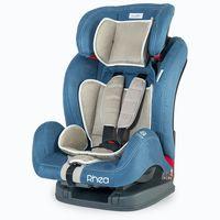 Coccolle автомобильное кресло Isofix Rhea