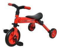 DHS B-Trike (DHS101) Red