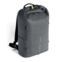"Bobby Urban, NB Backpack 15.6"" Anti-Theft"