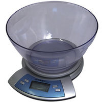 FIRST 006406, 5 кг