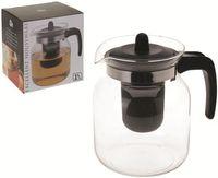 Чайник заварочный Excellent Houseware 20755 1,5l