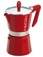 Pedrini Caffe (25653)