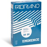 Fabriano Бумага FABRIANO Eminence А4, 80г/м2, 500 листов
