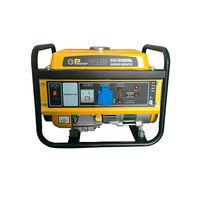 Generatorul electric pe benzină Power Value (ZH 1800)