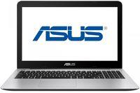Asus X556UR, Blue