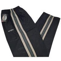 Pantaloni sport Barbati (L-4XL)/50/10