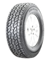 Aeolus CrossAce A/T AS01 265/75 R15 109S