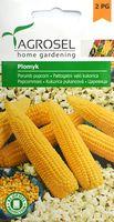 Семена  Кукуруза-Попкорн Plomyk 20 гр. AS