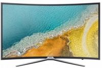 SAMSUNG LED TV UE40K6372 Titan