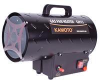 Kamoto GH 15