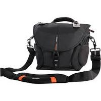 Messenger photo bag Vanguard THE HERALDER 28