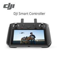 DJI Mavic 2 - Smart Controller 16GB