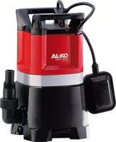 Pompa submersibilă pentru apa murdara AL-KO Drain 10000 Comfort