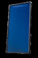 Colector solar plat ATMOSFERA F4M