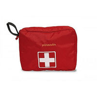 Аптечка Pinguin First Aid Kit L, Red