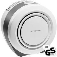 Воздухоочиститель AirgoClean® TROTEC 10 E
