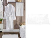 Полотенце для рук 50X90cm Newhome Hotel, 100% х/б