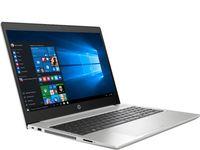 "HP ProBook 440 G6 + W10P Pike Silver Aluminum, 14.0"" UWVA FHD (Intel Core i5-8265U"