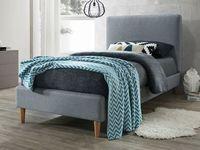 Кровать Acoma 90/200