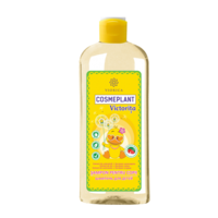 Viorica Cosmetic шампунь для детей Victorița, 250мл