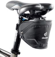Deuter Bike Bag III 32622