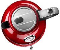 Электрочайник KitchenAid 5KEK1522EER