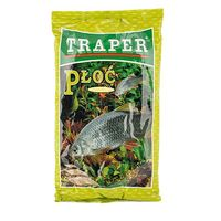 Прикормка Traper PLOC 1 кг