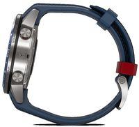 Смарт-часы Garmin Marq Captain American Magic (010-02454-01)