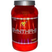 Syntha-6 1.32 кг