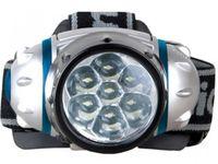 Налобный фонарь Camelion LED5318-7Mx