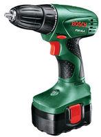 Bosch PSR 14.4V (0603955420)
