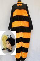 Карнавальный костюм Пчела для взрослых