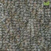 купить Ковровое покрытие Bingo 473, коричневый структурный в Кишинёве