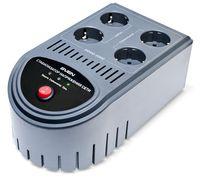 SVEN SOHO 2000, Stabilizer Voltage 2000VA 800W