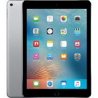 Apple iPad 2017 9.7 WiFi 32GB, Space Grey