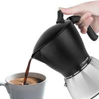 Geyser Coffee Maker Rondell RDS-1304