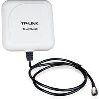 Antena directionala interior TP-LINK TL-ANT2409A, 2.4 GHz