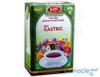 Ceai Fares Gastric 50g