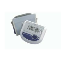 Citizen Tensiometru automat pentru braț (CH452)