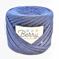 Berry, fire premium / Jeans