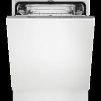 ELECTROLUX ESL 5205LO, белый