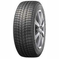 Шина 185/55 R15 (X-ICE 3) Michelin ЗИМА