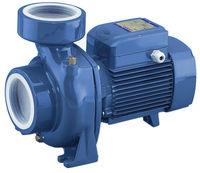 Насос для систем отопления Pedrollo HF 6B