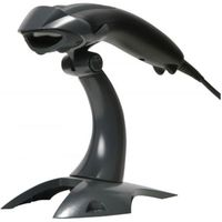 Honeywell Voyager 1400G2D-2USB-1, Barcodescanner 2D Imager USB