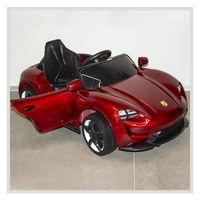 Mașină electrică, cod 123603
