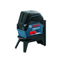Лазерный нивелир со штативом Bosch GCL 2-15 + BT 150