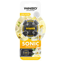 WINSO Sonic 5ml Vanilla 531050